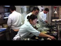90plus.com - The World's Best Restaurants: Mirazur - Menton - France