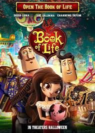 book of life - Google Search