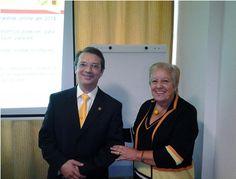 Lisbon 10-2012  amarelasinternet