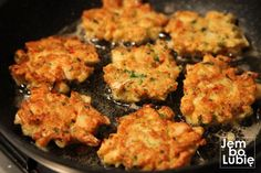 Tandoori Chicken, Recipies, Food And Drink, Tasty, Cooking, Ethnic Recipes, Kitchen, Gastronomia, Dish