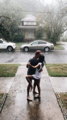 Looking for relationship goals picture ideas to take with your loved one? Take a look at these cute and funny couple goals pictures and poses for inspiration. Relationship Goals Pictures, Cute Relationships, Funny Relationship, Cute Couple Pictures, Couple Photos, Couple Stuff, Cute Couple Things, Country Couple Pictures, Rain Pictures