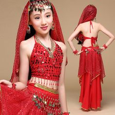 26 Best Bollywood costume ideas images | Bollywood costume