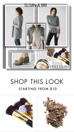 """""""Solan & Bri 2."""" by sajra-de ❤ liked on Polyvore featuring Chanel and Dolce&Gabbana"""