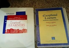 Exceptional Learners : Introduction to Special Education by Daniel P.... - http://books.goshoppins.com/education-reference/exceptional-learners-introduction-to-special-education-by-daniel-p/
