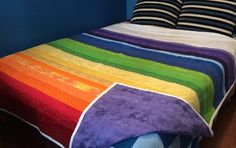 Hi, My name is Sherry Sands, I am a Reiki Master and Bars practitioner. I am trained in Colour and Crystal Therapy. I create Crystal Chakra Blankets and Bags. Chakra Colors, Ladybug, Healing, Colours, Blanket, Lady Bug, Blankets, Carpet, Therapy