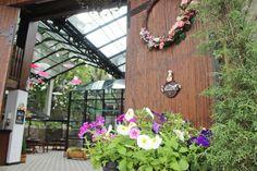 #Interior123 #Bavarian #BavarianHaus #Flowers #InteriorIdea #DesignInterior #Rustic #Industrial