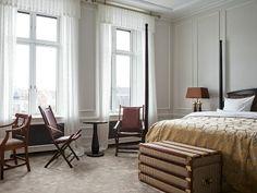 Hotel d'Angleterre | Copenhagen