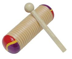 Suzuki Musical Instrument Corporation GS-200 Wood Scraper and Shaker with Mallet by Suzuki Musical Instrument Corporation. $11.22. Wood Scraper & Shaker with Mallet:It is versatile with two Instruments in one. It can be used as a Shaker or like a Guiro with Scraper. Fun to Play!We have assembled a collection of unique and interesting sounds of the world, guaranteed to add excitement to your Music ensemble. Add a new dimension to your rhythm band, Orff ensemble or any...