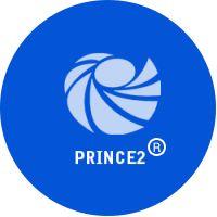 PRINCE2® Project Management Certification Training https://corepmessentials.com/prince2-online-certification-training/