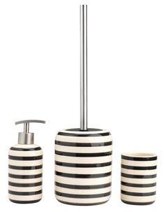 Wonderbaarlijk 43 Best Badkamers | JYSK images | Bathroom jars, North city IU-28