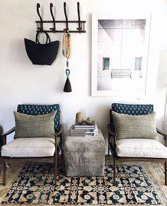 COASTAL and WHITE   Casually Simple Elegance   Interior Design and Decor   Charleston SC   Newport Coast CA