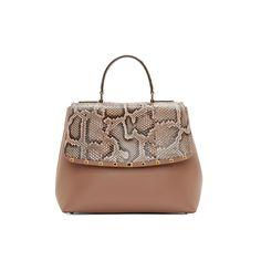 Designer bags for Women 12 Classic Collection, Online Boutiques, Louis Vuitton Damier, Shoulder Bag, Handbags, Purses, Designer Bags, Stuff To Buy, Fashion Design