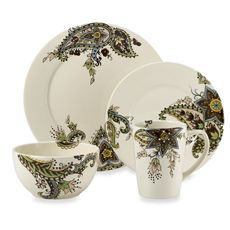 98 Best Kitchen Images Dining Sets Dinnerware Sets Dish Sets