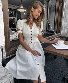 Muito lindo né meninas  O que acharam desse vestido  ❌❌❌NÃO VENDEMOS fed44e23d7b