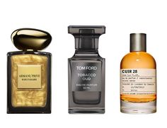 20 Best Men's Fragrance 2014