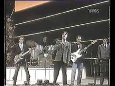 STADIO:  ALLO STADIO   [1984]