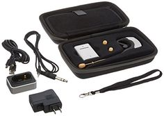 Samson AirLine Micro Earset Wireless System (Channel N5)
