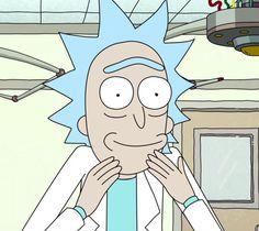 Imágenes yaoi de Rick and Morty (Rick×Morty). Si no te gusta o lo con… #detodo # De Todo # amreading # books # wattpad