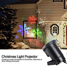 New Garden Landscape Led Laser Star Light Projector Christmas Red Green Motion Twinkle Decoration Lamp More Discounts Surprises Stage Lighting Effect