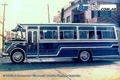 Mercedes Benz LO1114 - ALA (1987) Bonde, Truck Art, Busses, Fire Trucks, Mercedes Benz, Classic Cars, Retro, Old Pictures, Vintage Cars