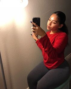 Small Waist Thick Thighs   Oh My! Look At Her Thick Thighs ...