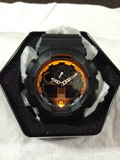 fake g shock watches cheap