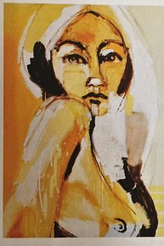 Mia Oately Pocahontas, Disney Characters, Fictional Characters, Ceramics, Disney Princess, Painting, Art, Ceramica, Art Background
