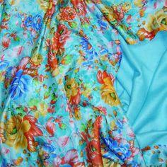 """FULARES DE SEDA XL  """"JULUNGGUL""""  HECHO EN ESPAÑA www.julunggul.com Moda y complementos de seda Silk foulards. Silk accessories and fashion"""
