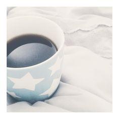 How do you like your coffee in the morning? [B.L.A.C.K]  #lorilovesuk #malletron #saturday #weekend #coffee #caffeine #lazyday #cosy #stillinbed #liein #blackcoffee #butfirstcoffee #dailybarista #aeropress #aeropresscoffee #pactcoffee #yum #wakemeup #vsco #vscocam http://ift.tt/1Vbg53z
