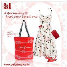 Celebrate Valentines with us!!!