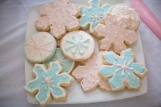We Heart Parties: Party Information - Winter ONEderland Birthday Party?PartyImageID=70a90a36-9e48-4c29-9cf2-92cec12687c1