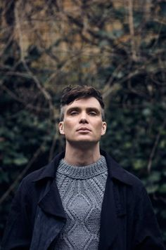 Image discovered by AlPl. Find images and videos about shooting, cillian murphy and peaky blinders on We Heart It - the app to get lost in what you love. Peaky Blinders Tommy Shelby, Peaky Blinders Thomas, Cillian Murphy Peaky Blinders, Peaky Blinders Series, Peaky Blinders Quotes, Peaky Blinders Actors, Tom Hardy, Estilo Gangster, Gorgeous Men