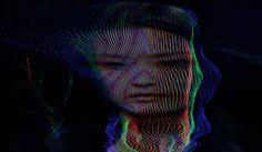 zeroing:  Fragments of RGB