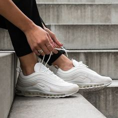 40 Best sneaker images in 2020 | Sneakers, Nike, Air max 97