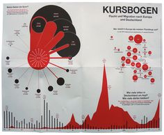 KURSBOGEN_01