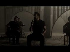 Protest The Hero - C'est La Vie (Official Video). cool song. cool video set. amazing guitars.