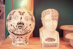 Viens on découvre…#6 B.A.U – Poulette Magique Venus, Week End, Deco, Magic, Woodwind Instrument, Decoration, Deko, Decor, Dekoration
