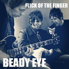 beady eye - Google 検索