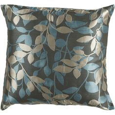 Pillow HH-059|yourstylefurnishings.com