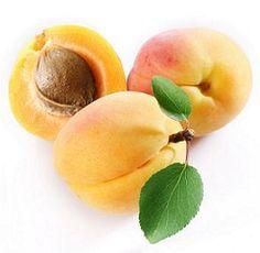 Proprietà e benefici dell'albicocca; l'importanza della vitamina A e del potassio presenti in quantità importante nelle albicocche, soprattutto secche.