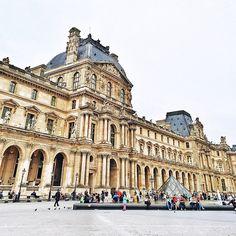 06 lilyrose instagram paris