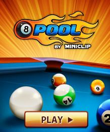 Miniclip.com, the leading online games site, where you can play a huge range of free online games including action games, sports games, puzzle games, games for girls, mobile games, iPhone games, Android games, Windows Phone, games for kids, flash games and many more.