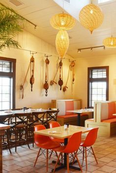 Awesome southern kitchen utk just on iluxhome.com
