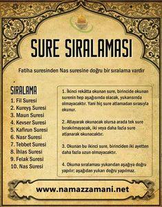 Allah Islam, Islam Quran, Islam For Kids, Islamic Quotes, Ramadan, Karma, Best Quotes, Religion, Prayers