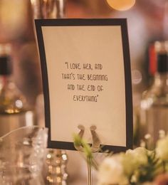 If it wasn't a New York themed wedding it would definitely be The Great Gatsby themed... So much love in one book ❤️
