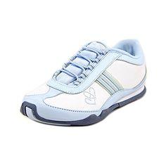 cdae2d33df1a3 awesome adidas Little Kid Big Kid adigirl Low 2 Sport Shoe