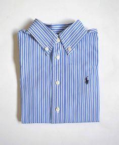 Camisa Polo Ralph Lauren. Talla 4 años. Casi nueva 1f1f88134f05