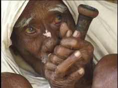 Arizona man, 110 years-old, credits long life and health to 5 foods - YouTube