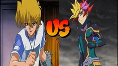 The King of Games Tournament VI is the battlefield in which 32 Yu-Gi-Oh duelists or teams square off to become the King of Games. In this tournament each mat. King, Games, Videos, Anime, Gaming, Cartoon Movies, Anime Music, Animation, Plays