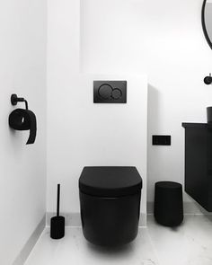99 Magnificient Scandinavian Bathroom Design Ideas That Looks Cool – Planning and creativity is the key ingredient to give your bathroom a lavish, yet classic look. There are countless bathroom ideas to create a masterp… Bathroom Shop, Big Bathrooms, Bathroom Toilets, Marble Bathrooms, Scandinavian Bathroom Design Ideas, Bathroom Interior Design, Interior Design Living Room, Interior Livingroom, Bad Inspiration